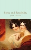 Austen Jane, Collector's Library Sense and Sensibility