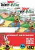 Conrad Didier & Jean-yves  Ferri, Asterix Puzzelpakket 35