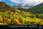 , Faszination Alpen 2019