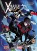 <b>All New X-men 06</b>,All New X-men