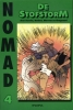 <b>Nomad</b>,04. de Stofstorm