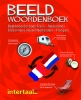 <b>Christina  Kuhn Katrin  H&Atilde;&para;ller</b>,Beeldwoordenboek Frans &#150; Nederlands / Dictionnaire visuel N&eacute;erlandais &#150; Fran&ccedil;ais