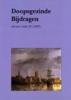 , Doopsgezinde Bijdragen, nieuwe reeks 23 (1997)