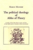 Mostert, Political theology of abbo of fleury