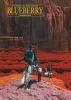 <b>Charlier Jean-michel & Jean  Giraud</b>,Blueberry Hc