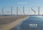 <b>Paula  Adolfsen</b>,Gekust