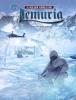 Lemuria Citadel 01, Omega