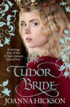 Hickson, Joanna The Tudor Bride