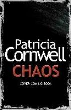 Cornwell, Patricia Chaos