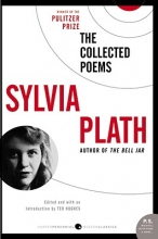 Plath, Sylvia Collected Poems