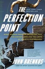 Brenkus, John The Perfection Point