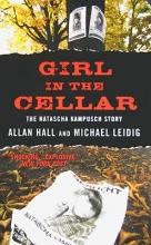 Hall, Allan,   Leidig, Michael Girl in the Cellar