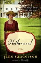 Sanderson, Jane Netherwood