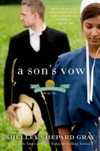 Gray, Shelley Shepard A Son`s Vow