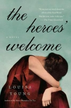 Young, Louisa The Heroes` Welcome