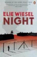 Wiesel, Elie Night