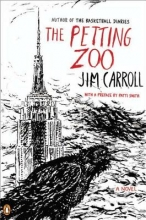 Carroll, Jim The Petting Zoo