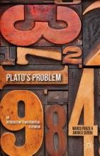 Marco Panza,   Andrea Sereni Plato`s Problem