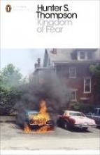 Thompson, Hunter S. Kingdom of Fear