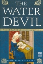 Riley, Judith Merkle The Water Devil