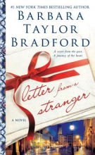 Bradford, Barbara Taylor Letter from a Stranger