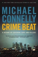 Connelly, Michael Crime Beat
