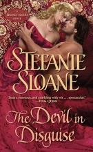 Sloane, Stefanie The Devil in Disguise