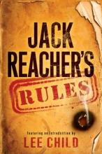 Jack Reacher`s Rules