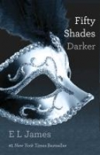James,E. Fifty Shades Darker