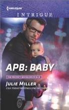 Miller, Julie Apb