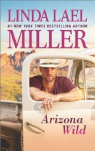 Miller, Linda Lael Arizona Wild