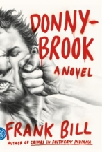 Bill, Frank Donnybrook