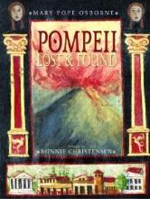 Osborne, Mary Pope Pompeii