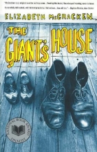 McCracken, Elizabeth The Giant`s House