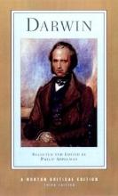 Darwin, Charles Darwin 3e (NCE)