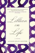 Lester, Alison Jean Lillian on Life