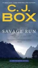 Box, C. J. Savage Run