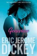 Dickey, Eric Jerome Genevieve