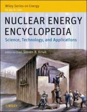 Kingery, Thomas B. Nuclear Energy Encyclopedia