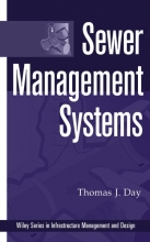 Day, Thomas J. Sewer Management Systems