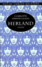 Gilman, Charlotte Perkins Herland