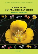Linda H. Beidleman,   Eugene N. Kozloff Plants of the San Francisco Bay Region