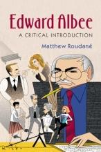 Roudané, Matthew Edward Albee