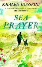 Hosseini, Khaled Sea Prayer