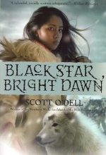 O`Dell, Scott Black Star, Bright Dawn