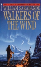 Sarabande, William Walkers of the Wind