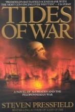 Pressfield, Steven Tides of War