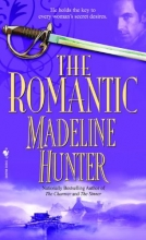 Hunter, Madeline The Romantic