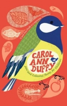 Duffy, Carol Ann New and Collected Poems for Children