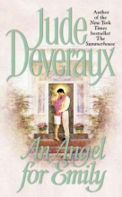 Deveraux, Jude An Angel for Emily